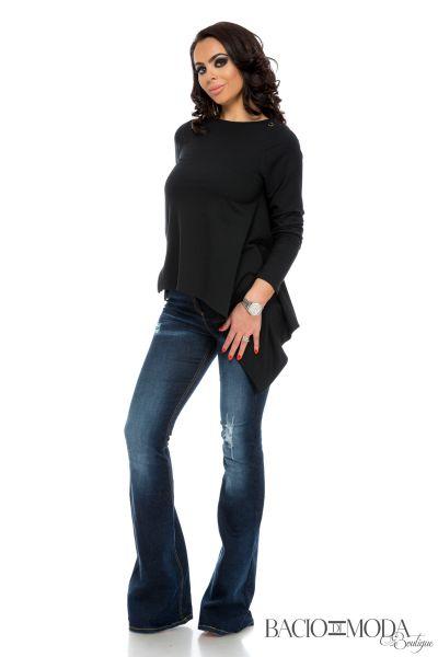Bluza Bacio Di Moda  - COD 0267