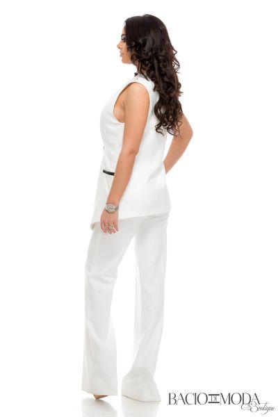 REDUCERE: Costum Bacio Di Moda Waistcoat  - COD 0241