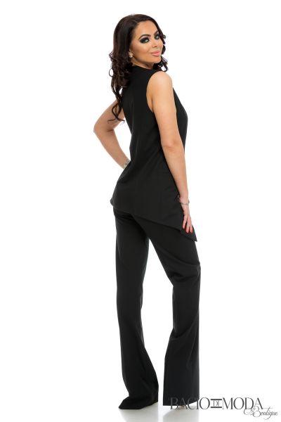 REDUCERE: Costum Bacio Di Moda Waistcoat  - COD 0242