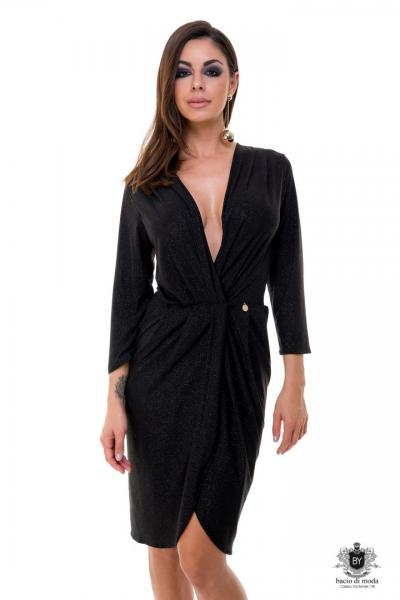 Rochie Antonio Bonnati New Collection COD: 530127 Rochie By Bacio di Moda  COD: 0808