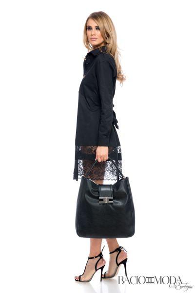 Camasa Bacio Di Moda Dress  - COD 0331