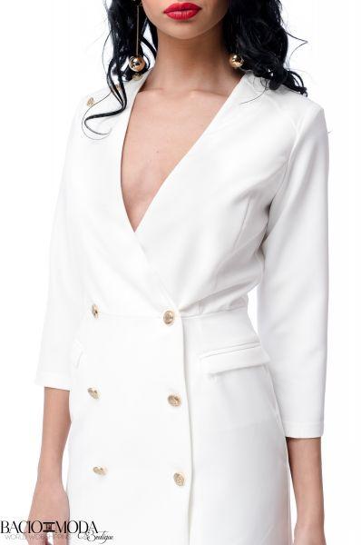 Rochie Bacio Di Moda  COD: 2025