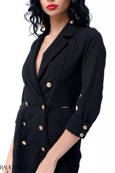 Rochie Bacio Di Moda er COD: 2026