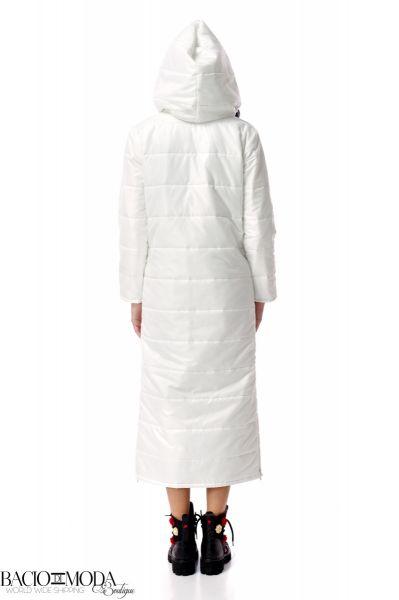 Jacheta  Bacio Di Moda Winter COD:2319