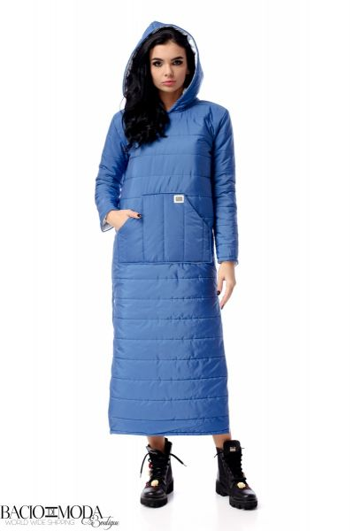 Jacheta Bacio Di Moda Winter COD:2320