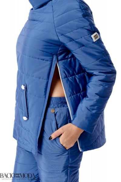 Compleu Bacio Di Moda Winter COD:2326