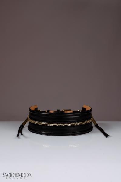 Curea Elisabetta Franchi Collection SS '18 COD: 2725
