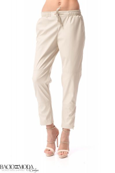 Pantaloni  Bacio Di Moda New Collection Cod: 530188 Pantaloni New By Bacio Di Moda  '18 COD: 2815