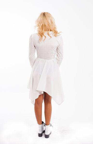 Rochie Shirt By Bacio