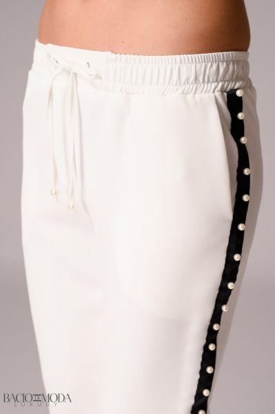 Pantaloni New By Bacio Di Moda Collection COD: 3042