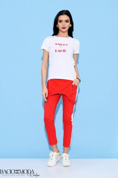 Tricou Isabella Muro  Collection COD: 3150