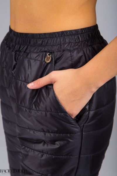 Pantaloni Bacio Di Moda Winter New Collection COD: 4097