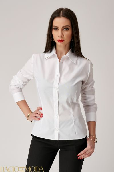Tricou Antonio Bonnati New Collection COD: 529938 Camasa Bacio Di Moda  COD: 4942