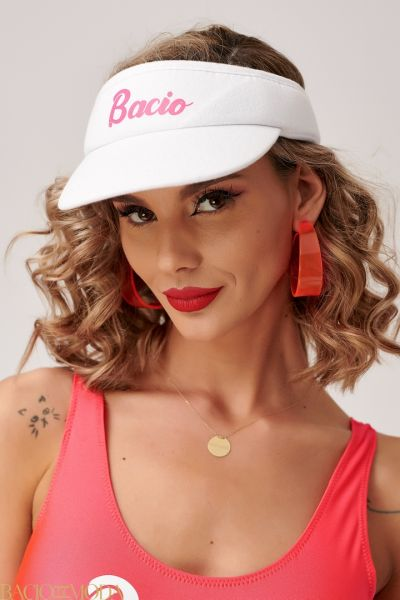 Caciula By Bacio Di Moda Collection Cod: 530341 Cercei Yly   Cod:5035