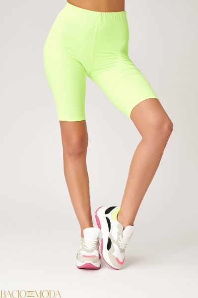 Pantaloni  Bacio Di Moda Fitness Collection COD: 529963 Pantaloni Bacio Di Moda Collection Cod:5081