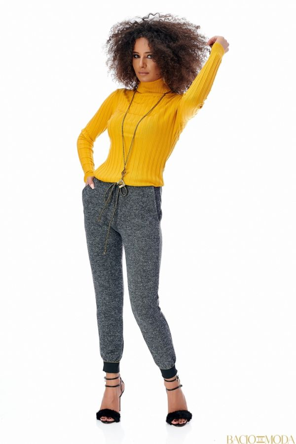 Pantaloni Antonio Bonnati New Collection Cod:529543