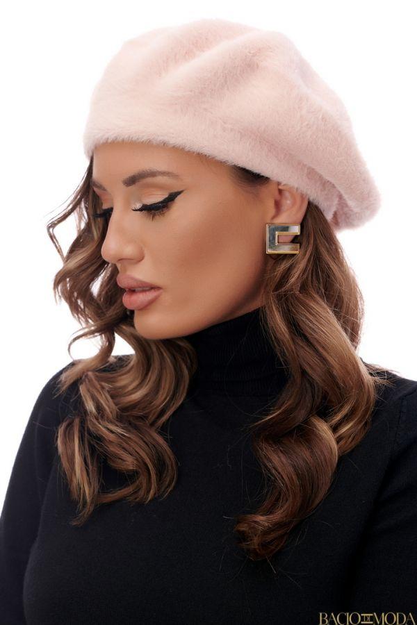 Colier Yly  Cod:5033 Bereta Bacio Di Moda New Collection Cod:529562