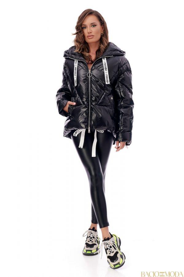 Pantaloni Antonio Bonnati New Collection Cod:529586
