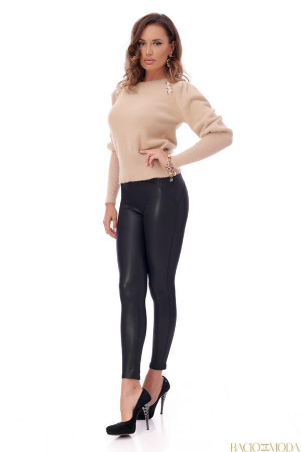 Pantaloni Isabella Muro New Collection Cod:529589
