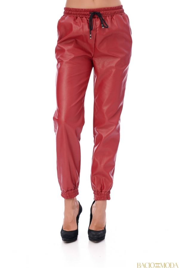 Pantaloni Isabella Muro New Collection Cod:529603 Pantaloni Isabella Muro New Collection Cod:529602