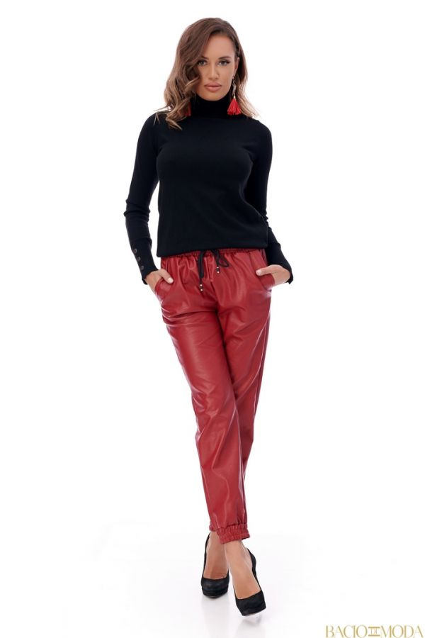 Pantaloni Isabella Muro New Collection Cod:529602