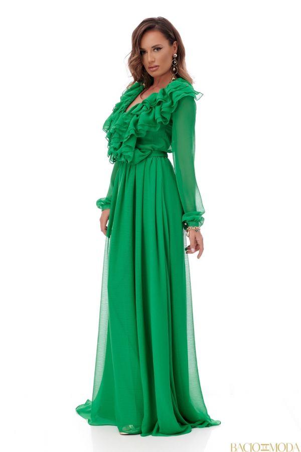 Rochie Bacio Di Moda New Collection Cod:529609