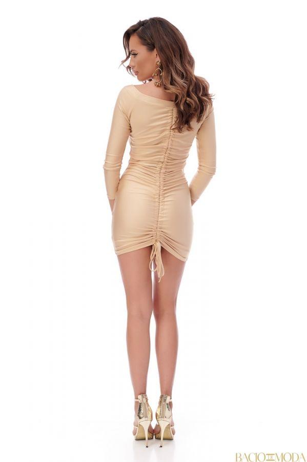 Rochie Bacio Di Moda New Collection Cod:529611