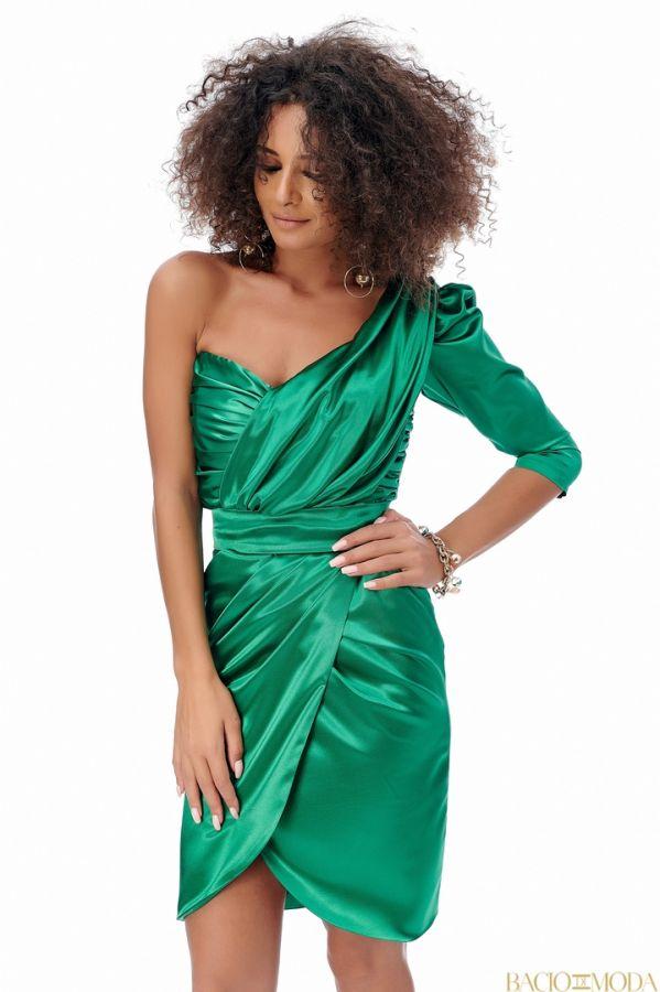 Rochie Bacio Di Moda New Collection Cod:529614