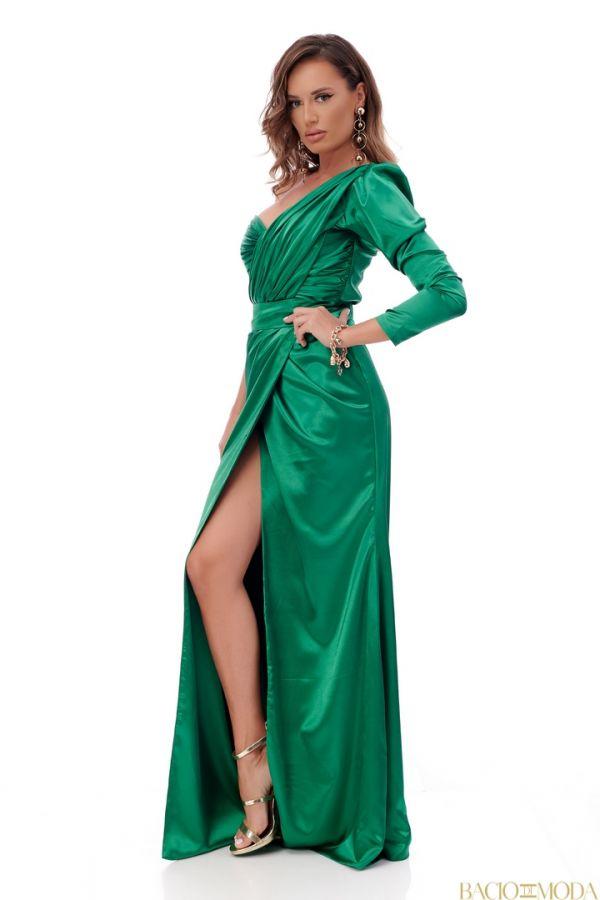 Rochie Bacio Di Moda New Collection Cod:529618