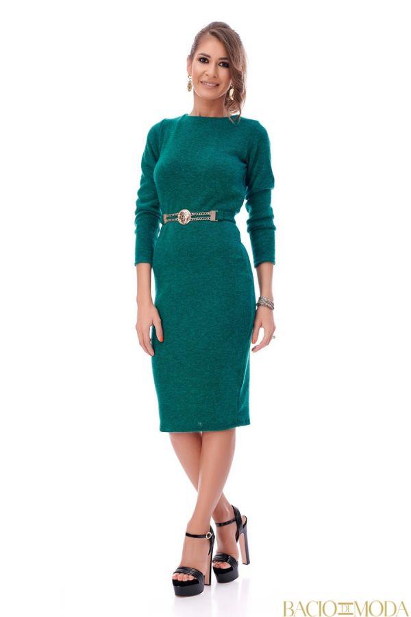 Rochie Bacio Di Moda New Collection Cod:529630