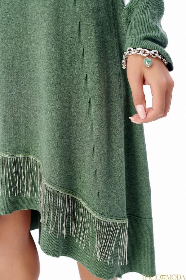 Rochie Antonio Bonnati New Collection Cod:529650