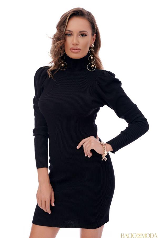 Rochie Bacio Di Moda New Collection Cod:529621 Rochie Antonio Bonnati New Collection Cod:529653