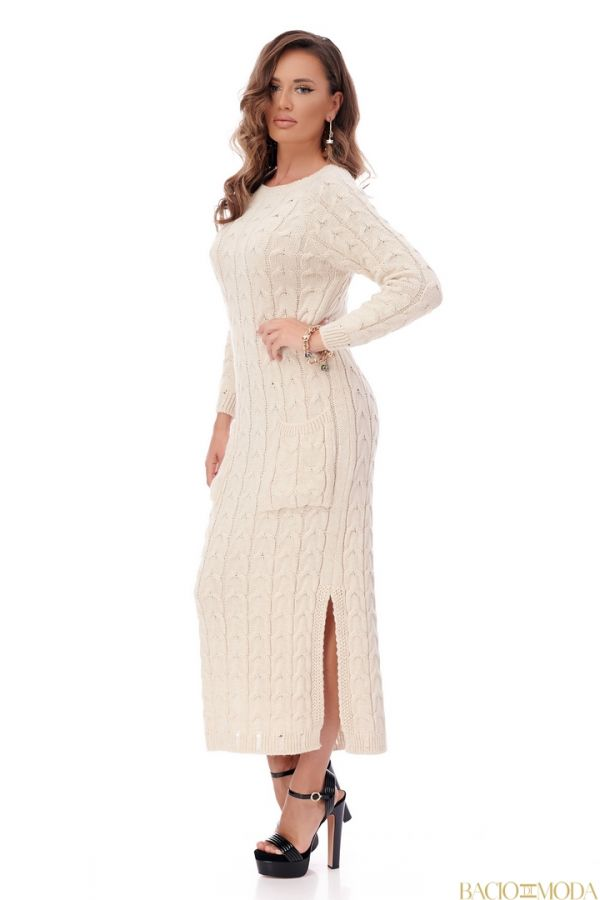 Rochie Isabella Muro New Collection Cod:529658