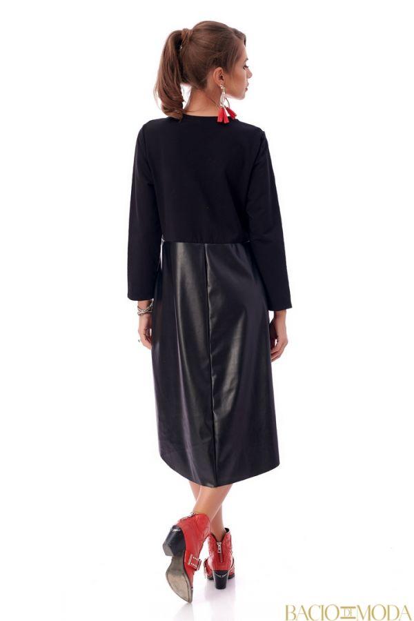 Rochie Isabella Muro New Collection Cod:52962