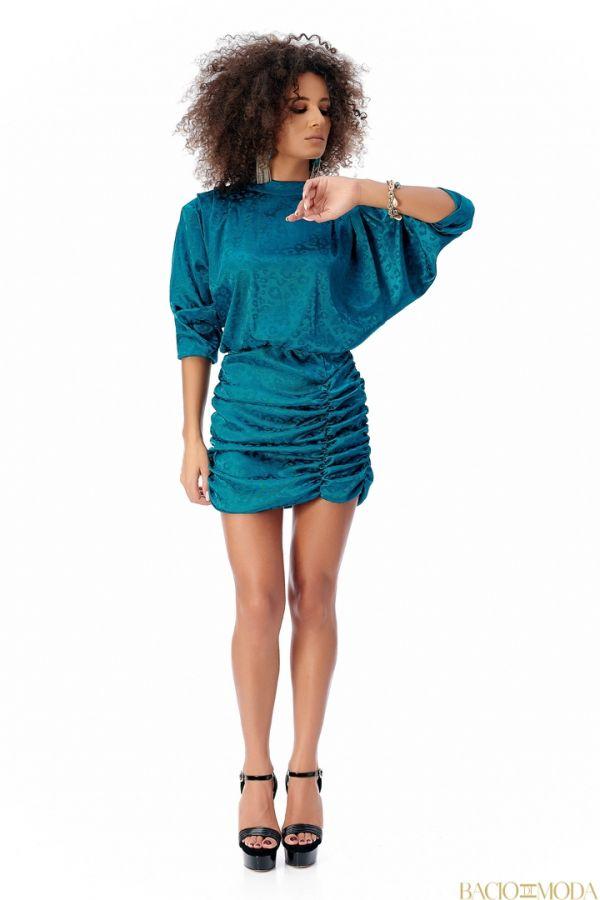 Rochie Antonio Bonnati New Collection Cod:529693