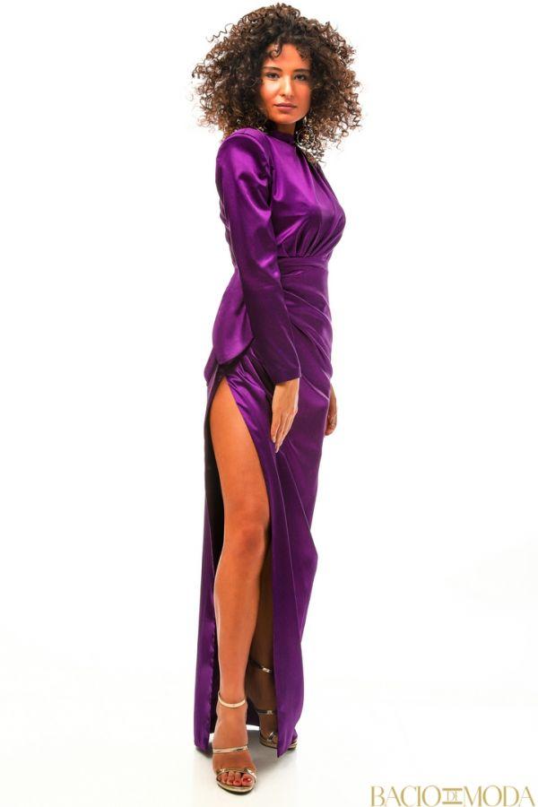 Rochie Bacio Di Moda New Collection COD: 529729