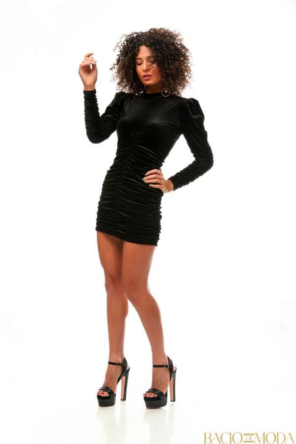 Rochie Bacio Di Moda New Collection COD: 529736