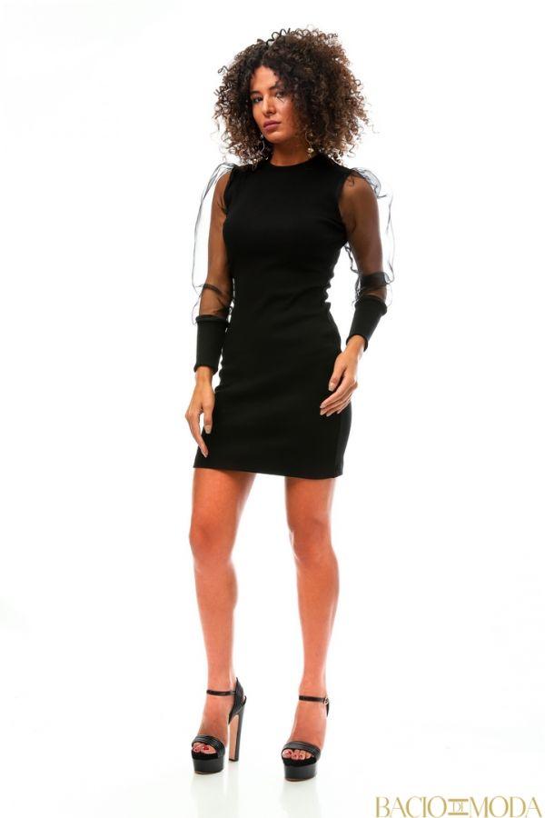 Rochie Bacio Di Moda New Collection COD: 529739