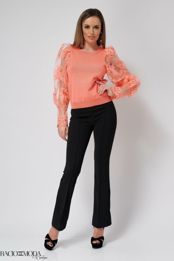 Pantaloni Isabella Muro New Collection COD: 529763