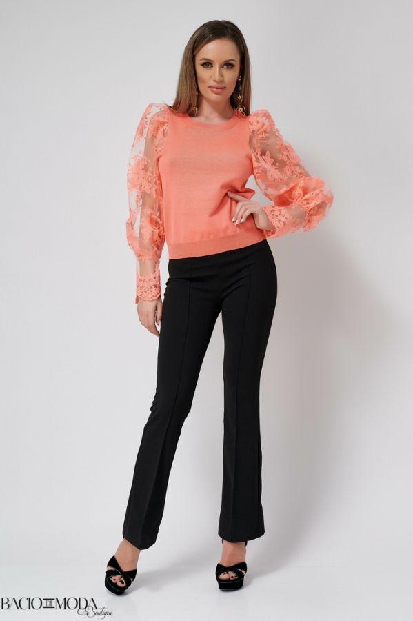 Bluza Isabella Muro New Collection COD: 529783