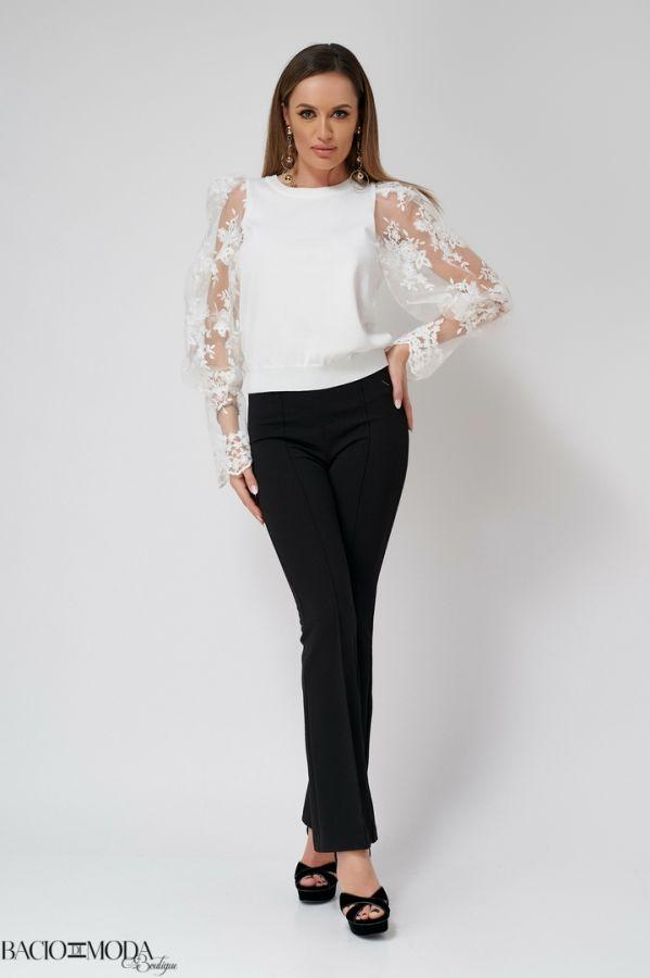 Bluza Isabella Muro New Collection COD: 529786