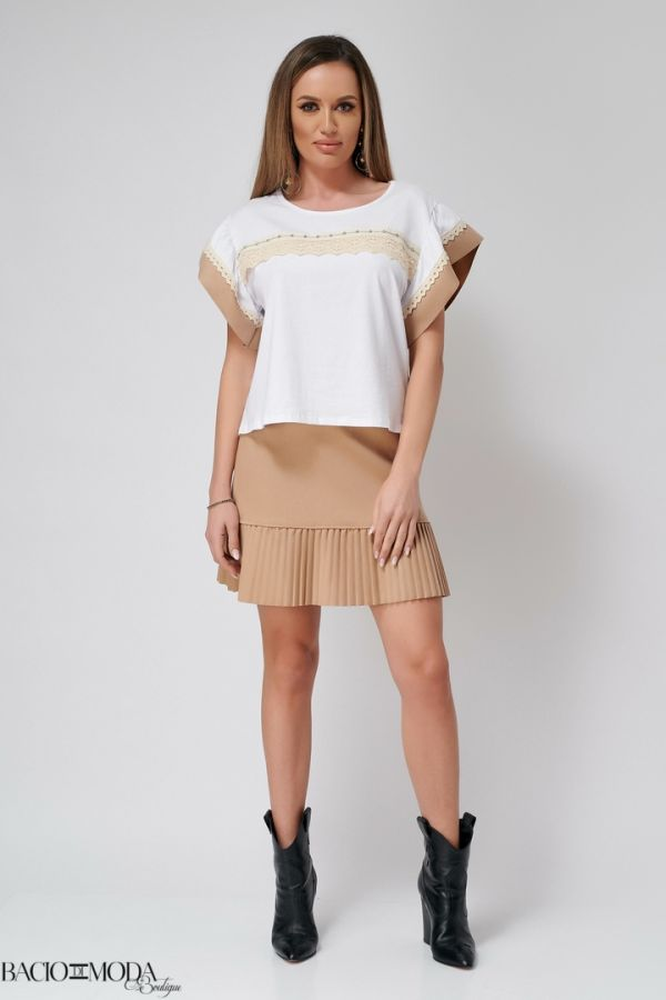 Tricou Antonio Bonnati New Collection COD: 529835