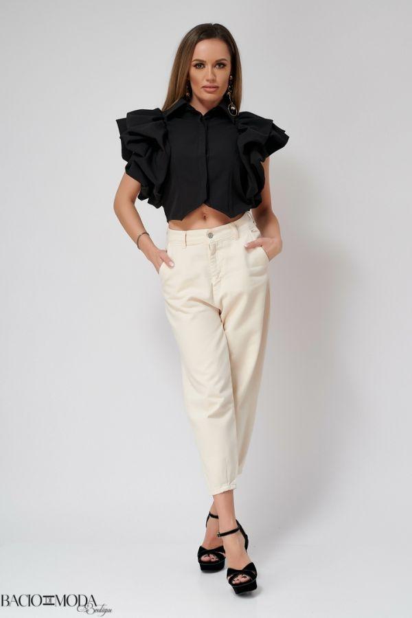 Top Antonio Bonnati New Collection COD: 529838