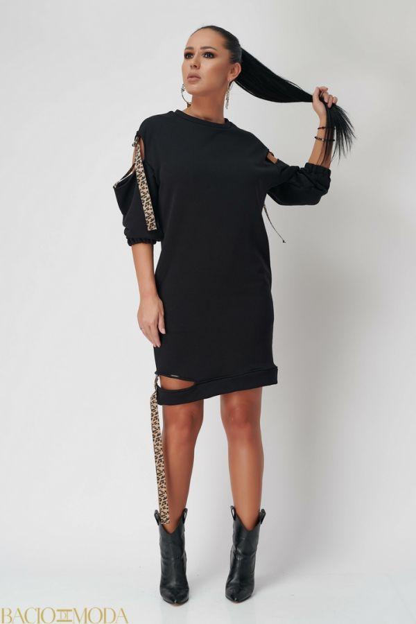 Rochie Bacio Di Moda New Collection COD: 529848