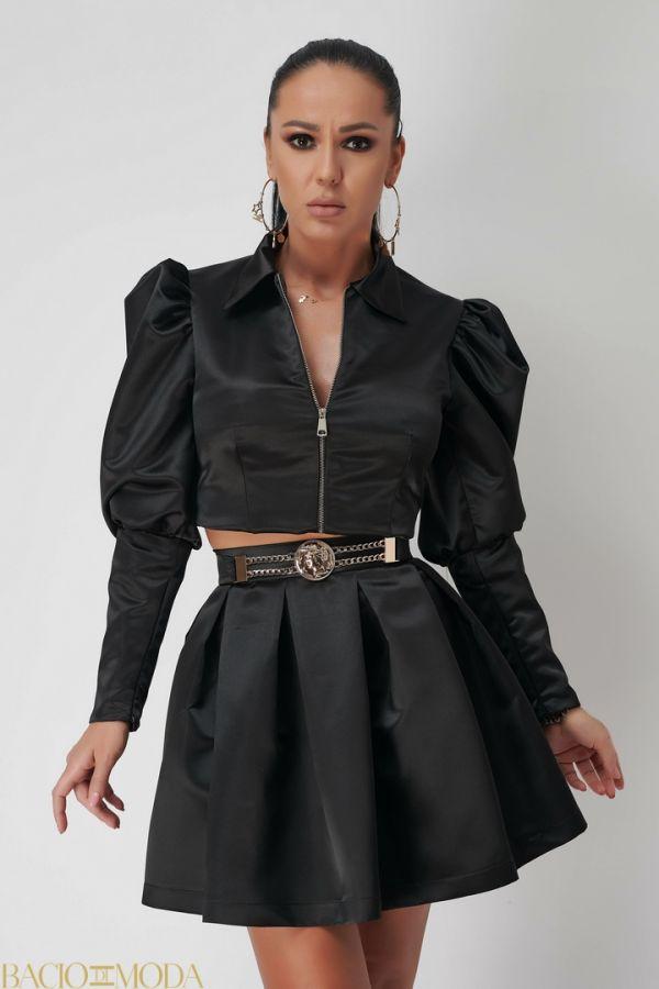 Fusta Bacio Di Moda New Collection COD: 529852