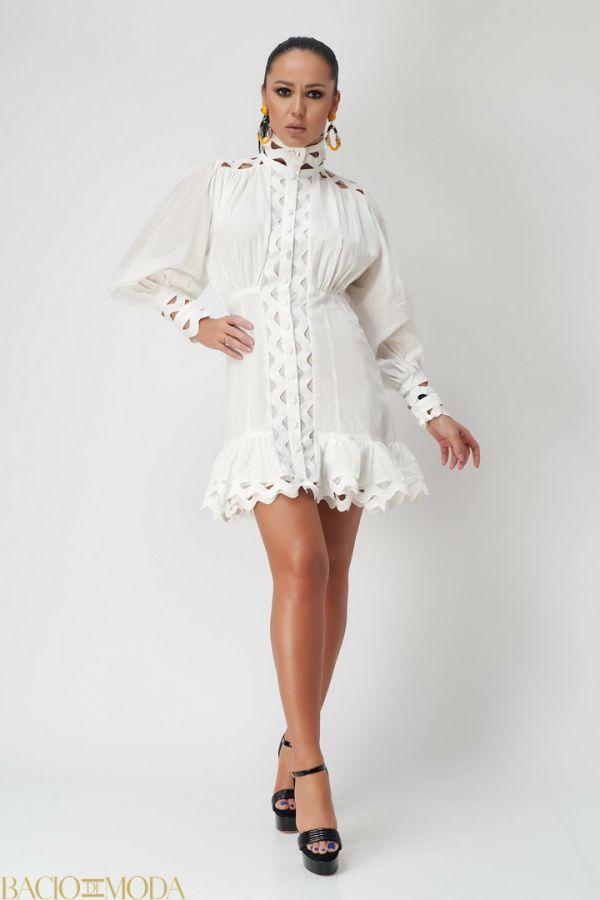 Rochie Antonio Bonnati New Collection COD: 529875