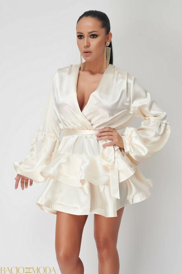 Rochie Isabella Muro New Collection COD: 529818 Rochie Antonio Bonnati New Collection COD: 529884
