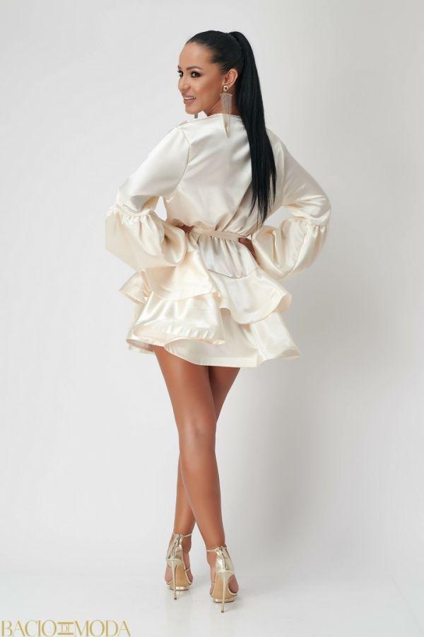 Rochie Antonio Bonnati New Collection COD: 529884