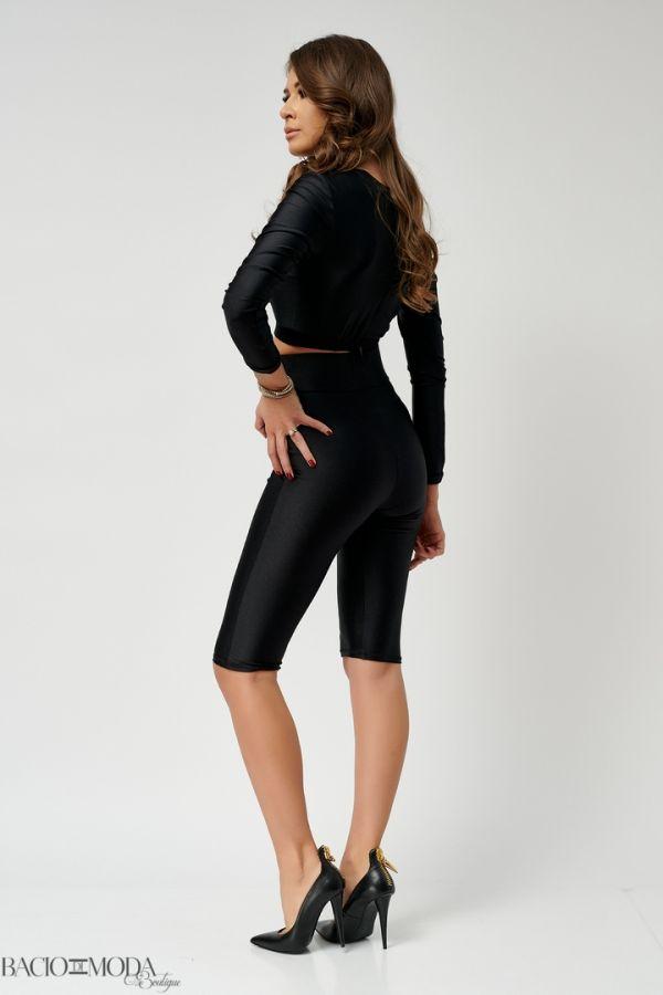Compleu  Bacio Di Moda  Fitness Collection COD: 529967