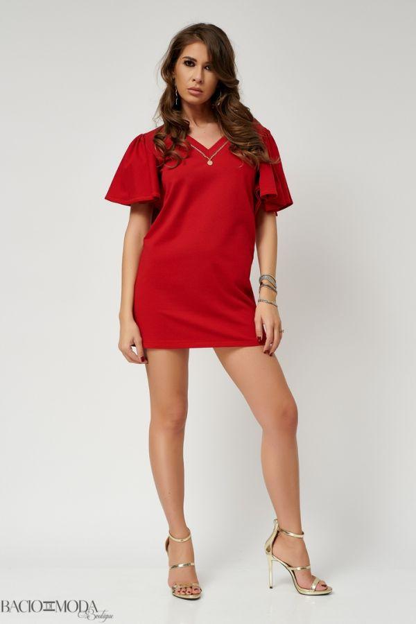 Rochie Bacio Di Moda Collection COD: 530004